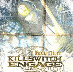 Holy Diver (Killswitch Engage).jpg