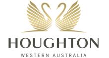 Houghton Wines Australian winery