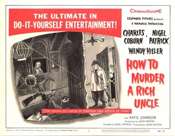 How_to_Murder_a_Rich_Uncle_(1957_film).j