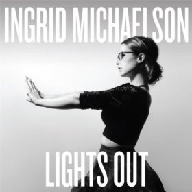 2014 studio album by Ingrid Michaelson