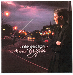 <i>Intersection</i> (album) 2012 studio album by Nanci Griffith