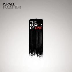 <i>The Power of One</i> (album) 2009 studio album by Israel Houghton