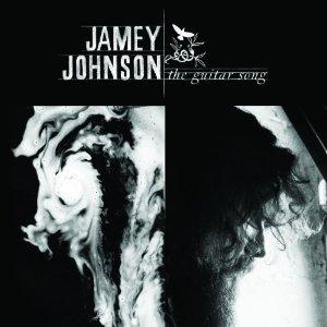 <i>The Guitar Song</i> 2010 studio album by Jamey Johnson