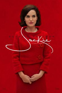 Film Jackie