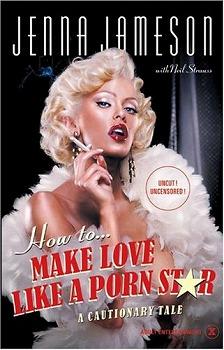 like love make porn star