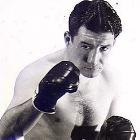 Jock McAvoy British boxer
