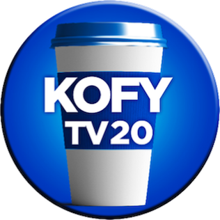 KOFY-TV - Wikipedia