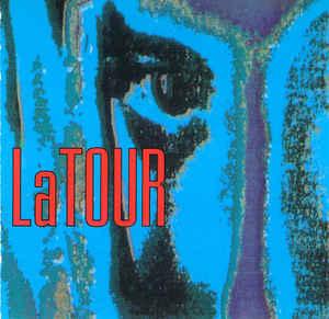 Latour Album Wikipedia