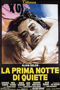 CINE ITALIANO -il topice- - Página 7 Laprimanottediquiete