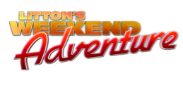 Litton's Weekend Adventure logo.png