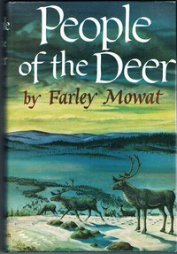 Mowat-People-of-the-Deer.jpg