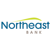 NEBankLogo-for-Wiki.png