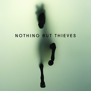 Nothing but Thieves (album) - Wikipedia