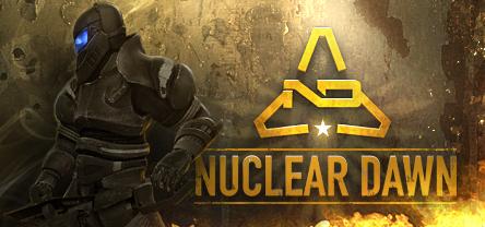 Nuclear Dawn / Ядерный Рассвет (ceberg Interactive) (Rus/Eng) [RePack by R.G. Element Arts]