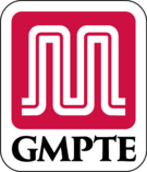 Old-gmpte-logo.png