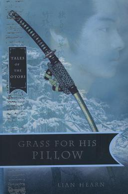 Grass For His Pillow Wikipedia