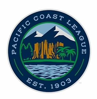Pacific coast league.png