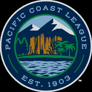 Pacific coast league.png