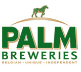 Palm Breweries.jpg