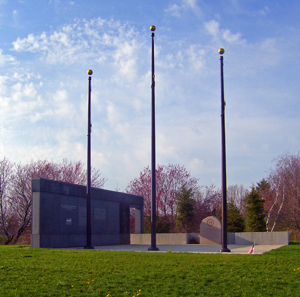 File:Patriot's Park, Portsmouth, RI.jpg