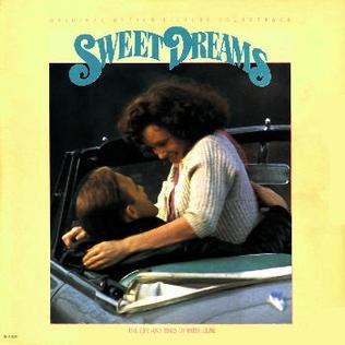 Sweet Dreams (soundtrack) - Wikipedia