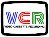 Philips Video Cassette Recording VCR Logo.png