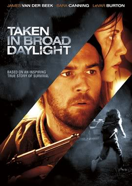 File:Poster of the movie Taken ...