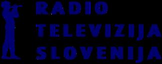 Slovenske radijske postaje online dating