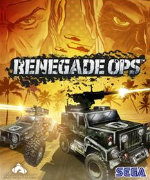 Renegade Ops cover.png