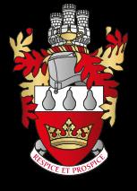 Royal Grammar School Worcester Independent day school in Worcester, Worcestershire, England