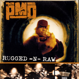 Rugged N Raw Wikipedia