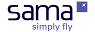 Sama Airlines (logo).png
