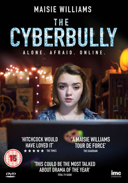 Download Film Cyberbully (2015) Bluray Subtitle Indonesia