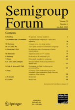 Semigroup Forum cover 2013.jpg