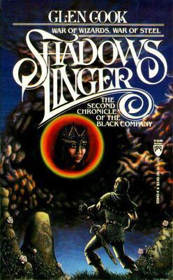 Linger Book Pdf