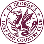 St. Georges Golf and Country Club
