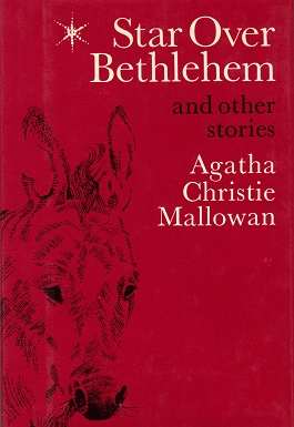 Star Over Bethlehem First Edition Cover 1965.jpg