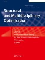 <i>Structural and Multidisciplinary Optimization</i> journal