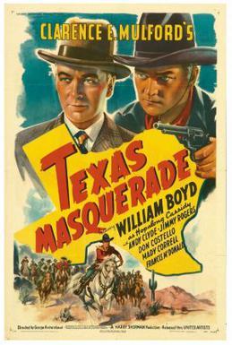Texas_Masquerade_poster.jpg