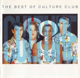 The Best of Culture Club.jpg