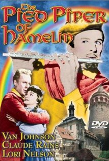 The Pied Piper of Hamelin (1957 film).jpg