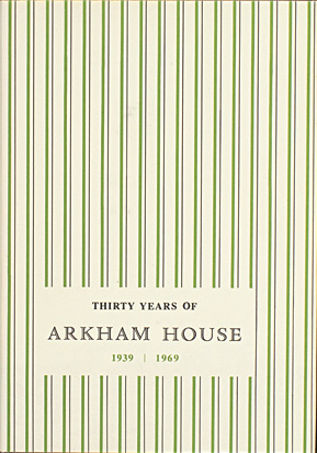 FileThirty Years Of Arkham House 1939 69 A History And