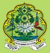 Tibetan Womens Association organization