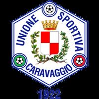 U.S.D. Caravaggio Italian association football club, based in Caravaggio, Lombardy