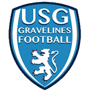 Union Sportive Gravelines Football French association football club
