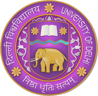 University of Delhi.png