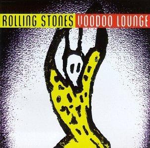 studio album by The Rolling Stones