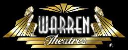 Warren Logo Black.JPG