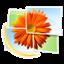 20px|Windows Live Logo Windows Live Photo Gallery