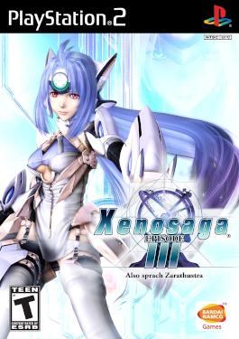 Xeno3boxart.jpg